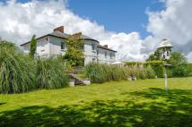 6 bedroom Detached home for sale in Yealmpton, South Devon