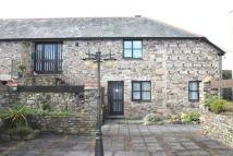 Apartment for sale in Ivybridge, Devon