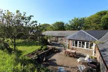 4 bed Barn Conversion for sale in Plymstock, Devon