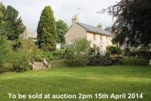 semi detached house for sale in Church Lane, Yealmpton...