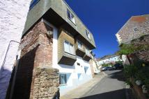 Cottage for sale in The Green, Kingsand...