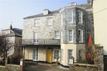 semi detached home for sale in Devonport Hill, Torpoint...