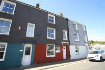 3 bed Terraced home in Bakers Place, Plymouth