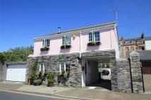Cottage for sale in Cremyll Street, Plymouth