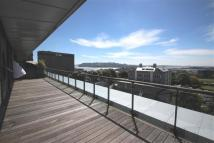 Flat in Azure West, Plymouth