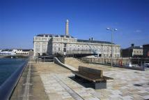 1 bed Flat for sale in Mills Bakery, Plymouth