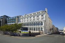 Flat for sale in The Grand, Plymouth...