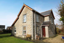 Antony Detached property for sale