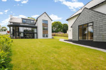 4 bed Detached house in Plymbridge Road...