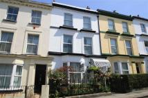 8 bedroom Town House in St James Place East...