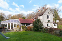 Detached home for sale in Plympton, Plymouth