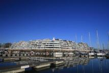 4 bedroom Flat for sale in Ocean Court, Plymouth...