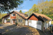 Detached property for sale in Glenholt, Plymouth