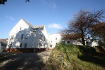2 bedroom Flat in Woodcroft, Nr Yelverton...
