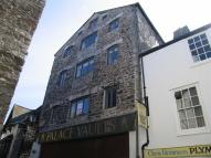 Palace Vaults Flat to rent