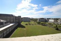 Flat for sale in 15 Craigie Drive...