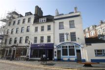 Flat for sale in Southside Street...