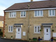 2 bedroom new home to rent in Robins Court, Faringdon...