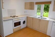1 bedroom Ground Flat in Fernham Road, Uffington...