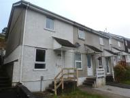 2 bedroom End of Terrace home in Jackson Close, Plymouth