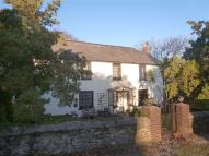 4 bed Detached home for sale in Carkeel House, Carkeel...