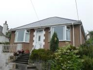 2 bedroom Detached Bungalow for sale in Hillside Avenue, Saltash