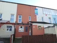 2 bedroom Terraced home for sale in Cunningham Road...