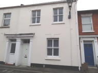 Room in shared house Windsor Street Terraced property to rent
