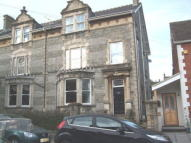 1 bedroom Flat to rent in Flat 5, St Marks Road...