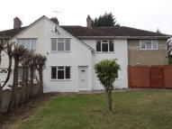 3 bedroom Terraced home in Roman Road, Wiltshire...