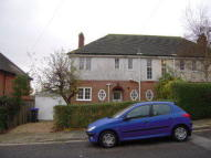 3 bed semi detached house to rent in Francis Way, Salisbury...