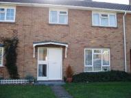 3 bedroom Terraced house to rent in Neville Close ...