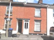 2 bed Terraced property in George Street, Wiltshire...