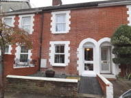 2 bedroom Terraced house in St Marks Road, Wiltshire...