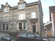 1 bedroom Flat in Flat 5, St Marks Road...