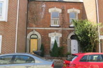 1 bedroom Ground Flat to rent in St Edmunds Church Street...