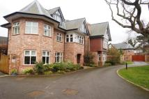 6 bedroom Detached home to rent in Hale Road, Hale Barns...