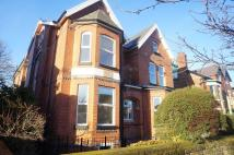 Flat to rent in Ventry Court...