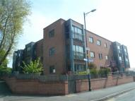 property to rent in The Quadrangle, Albany Road, Chorlton, Manchester
