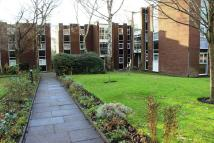 Apartment in Ashfell Court, Edge Lane...