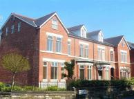 2 bed Apartment to rent in St Johns Corner...