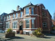 property to rent in Lyndhurst Court, Whitelow Road, Chorlton, Manchester