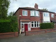 3 bed semi detached property to rent in Patterson Avenue...