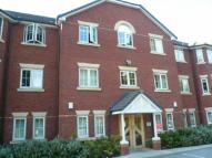 Ground Flat to rent in Chelsfield Grove...