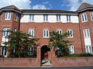2 bed Apartment in New Barns Avenue...