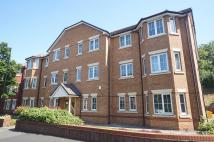 property to rent in Chelsfield Grove, Manchester, Greater Manchester, M21 7SU