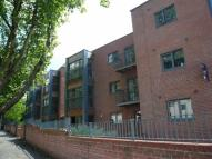 2 bedroom Apartment to rent in The Quadrangle...