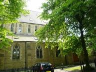 property to rent in Saint Edmunds, Range Road, Whalley Range, Manchester, M16 8FS