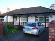St Werburghs Road Bungalow to rent
