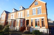 Apartment to rent in St Johns Corner...